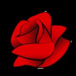 http://www.rosenteatret.dk/wp-content/uploads/2016/01/cropped-cropped-cropped-Rosenteatret-logo200x140-1.png
