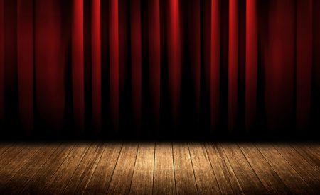 Musicalen Cabaret